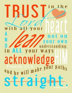free printable bible verse clip art   ... Art Bible Verse ...