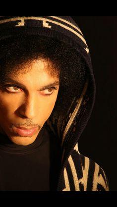 ▲▼ Prince ▲▼