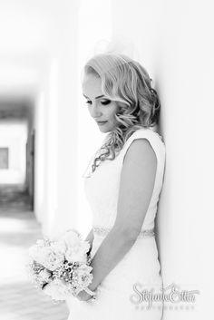 Fotografin / Photographer Schweiz / Switzerland   Hochzeit - Wedding