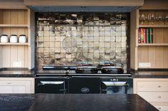 Beste afbeeldingen van massieve eiken keuken keuken ideeën