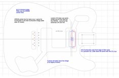 Fender-Telecaster-72-Custom-Deluxe-Bodies-PDF.jpg (1194×788)