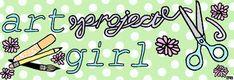 Art Project Girl