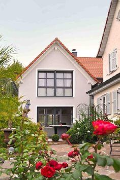 Homeplaza - Stabile Rahmenkonstruktion als Basis für qualitativ hochwertige Fenster - Perfekte Rahmenbedingungen schaffen