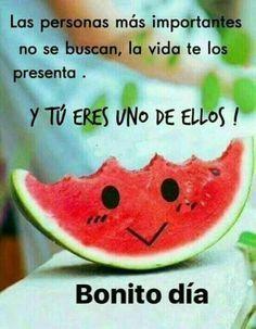 Buenos Dias http://enviarpostales.net/imagenes/buenos-dias-1566/ #buenos #dias #saludos #mensajes