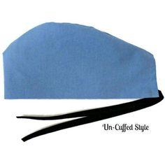 8ee3101f Crazy Caps Scrub Hats (crazycaps7125) on Pinterest