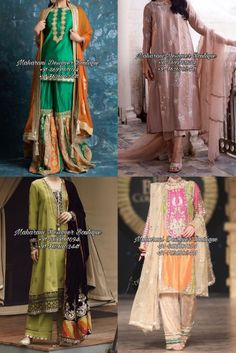 🌺Looking Punjabi Suit Online Boutique Canada, Maharani Designer Boutique 👉 CALL US : + 91-86991- 01094 / +91-7626902441 or Whatsapp --------------------------------------------------- #punjabisuits #punjabisuitsboutique #salwarsuitsforwomen #salwarsuitsonline #salwarsuits #salwarkameez #boutiquesuits #boutiquepunjabisuit #torontowedding #canada #uk #usa #australia #italy #singapore #newzealand #germany #longsleevedress #canadawedding #vancouverwedding