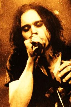 Ville Handsome Valo**