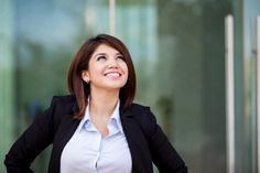 Top 10 Resume Trends For 2014 - also: http://thenextweb.com/lifehacks/2012/04/07/10-new-ways-to-build-a-kick-ass-digital-resume/#!rEMqL