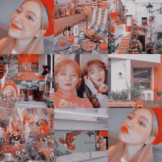go up psd by sofibearcolorings on DeviantArt Aesthetic Themes, Aesthetic Collage, White Aesthetic, Kpop Aesthetic, Aesthetic Girl, Twitter Header Photos, Harry Styles, Vsco, Color Rosa
