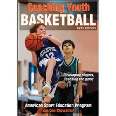 seriously considering coaching next year.  (Coaching Youth Eries) (Paperback) www.amazon.com/...