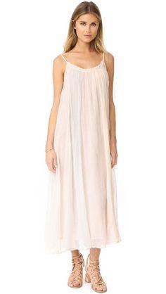 Mes Demoiselles Reve Dress