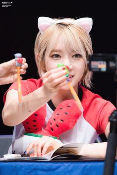 Cho A(AOA)