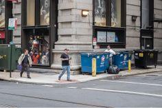Lurker #streetphotography #philly #philadelphia