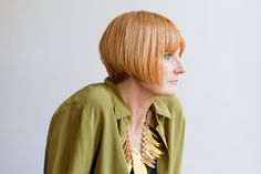 The customer experience will overtake product as the biggest differentiator on the high street by 2020, retail guru Mary Portas told delegates at personalisation software provider Monetate's European Summit 2016 in London last week.