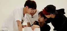 Taehyung's newly bought doll may or may not had be able to turn itsel… #fanfiction Fanfiction #amreading #books #wattpad