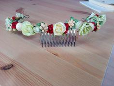 Modelo Eurilla (1 disponible) Earrings, Jewelry, Fashion, Templates, Flowers, Ear Rings, Moda, Stud Earrings, Jewlery