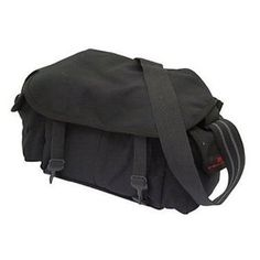 Domke Original Bag, have a couple of these F2 bags