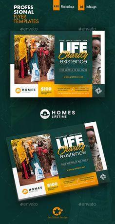 Graphic Design Flyer, Event Poster Design, Creative Poster Design, Creative Posters, Brochure Design, Event Flyer Templates, Flyer Design Templates, Charity Poster, Banner Design Inspiration