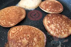 Dessert, Pancakes, Breakfast, Food, Apple Sour Cream Cake, Top Recipes, Food Food, Cooking, Simple