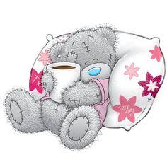 Bildergebnis für tatty teddy