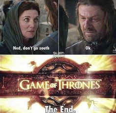 Are you searching for images for got jon snow?Check this out for unique Game of Thrones memes. These amazing memes will brighten up your day. Game Of Thrones Meme, Gsme Of Thrones, Arte Game Of Thrones, Got Quotes Game Of Thrones, Funko Game Of Thrones, Game Of Thrones Dragons, Game Of Throne Lustig, Jon Snow, Game Of Thrones Instagram