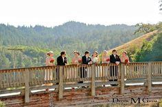 Wedding 10/8/11