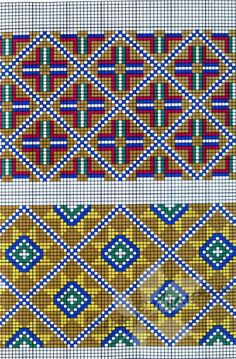 Marvelous Crochet A Shell Stitch Purse Bag Ideas. Wonderful Crochet A Shell Stitch Purse Bag Ideas. Tapestry Crochet Patterns, Loom Patterns, Beading Patterns, Pixel Crochet, Diy Crochet, Knitting Charts, Knitting Patterns, Cross Stitch Embroidery, Cross Stitch Patterns