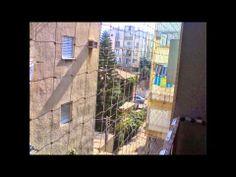 0543032225-הרחקת יונים בגבהים,רשת יונים בבנינים,דוקרנים ליונים,שירות מקצ...