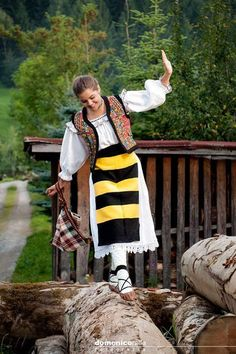 Want fantastic ideas on travel? Head out to our great site! Constanta Romania, Bucharest Romania, Hungarian Embroidery, Folk Embroidery, Folk Costume, Costumes, Romania People, Romanian Girls, Romanian Flag