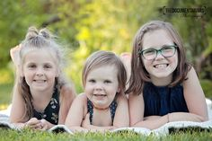 Family Photography by The Documentarians Photography Children And Family, Family Photography, Family Photos, Family Pics, Family Photo