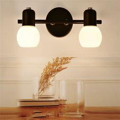 36.49$  Buy now - https://alitems.com/g/1e8d114494b01f4c715516525dc3e8/?i=5&ulp=https%3A%2F%2Fwww.aliexpress.com%2Fitem%2FModern-6W-30CM-LED-Wall-Lamp-220V-For-Livingroom-Bedroom-Headboard-Bedside-Lamp-Banheiro-LED-Bathroom%2F32623358187.html - Modern 6W 30CM LED Wall Lamp 220V For Livingroom Bedroom Headboard Bedside Lamp Banheiro LED Bathroom Sconce Lamparas 36.49$