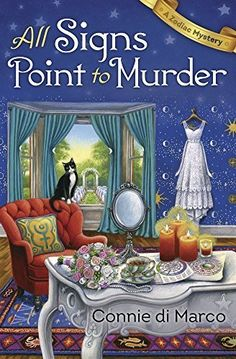 All Signs Point to Murder (A Zodiac Mystery), http://www.amazon.com/dp/B01M14L2YK/ref=cm_sw_r_pi_awdm_x_vkcdyb4F0QP9J