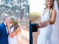 Cape Town, Wedding Couples, Chelsea, Photography, Inspiration, Fashion, Fotografie, Biblical Inspiration, Moda
