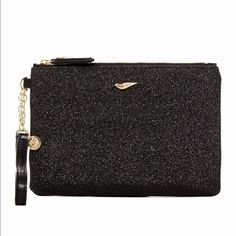 f3acedcb4f6d8 Diane Von Furstenburg Wristlet Purses And Handbags
