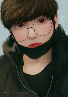 Image uploaded by 런던 대화재. Find images and videos about art, bts and jungkook on We Heart It - the app to get lost in what you love. Jungkook Fanart, Bts Jungkook, Fanart Bts, Taehyung, Foto Bts, Jikook, Bts Art, Bts Fan Art, Kpop Drawings