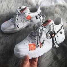 Kostenloser Versand Kauf Nike Air Süß Force 1 High RosaGrau