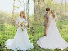 http://tracyhillphotography.blogspot.com/