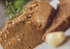 Banana Bread, Menu, Desserts, Food, Diet, Menu Board Design, Tailgate Desserts, Deserts, Essen