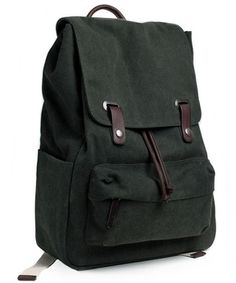 Snap+Backpack+on+shopstyle.com