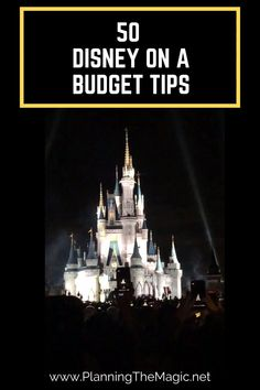 Use these tips to do Disney on a budget and pinch pennies to still live in the dream at the memory capital of the world, Walt Disney World. Cheap Disney Vacation, Disney On A Budget, Disney Vacation Planning, Disney World Planning, Disney Tips, Disney World Vacation, Disney Vacations, Disney Parks, Walt Disney World