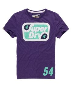 Superdry Box T-shirt