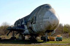 747 LV-MaLO LV-MLO Aeropuerto Ezeiza Jumbo Abandonado Abandoned Jumbo Ezeiza airport