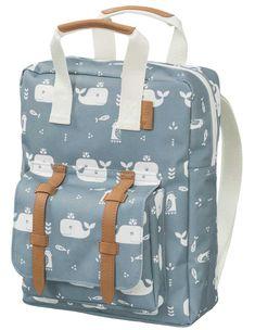 55bd7c6d3c0 Der tolle Kinderrucksack von Fresk kann vom Baby- bis ins Kindesalter tolle  Ausflüge begleiten ☼