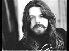 Bob Seger - Maybe Today