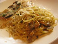 """""""The food was exceptional and the service outstanding ...some of the very best Italian I've ever had...definitely a place to do again!!""""  Review by diner 07/07/12 Francescos Restaurant Vancouver  visit: francescos.com"""