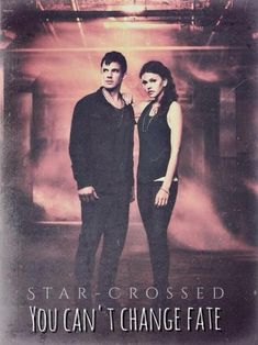 Star-Crossed - Written In The Stars ★ {Roman ღ Emery} Fate tore them apart. Destiny brought them together. Matt Lanter Timeless, Man Candy Monday, Step Up Revolution, Aimee Teegarden, Child Of The Universe, Beau Mirchoff, Chad Michael Murray, Star Crossed, Smallville