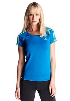 adidas Performance T-Shirt im Universal Online Shop