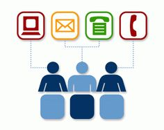 Soluções em tecnologia da informação - SysViewer
