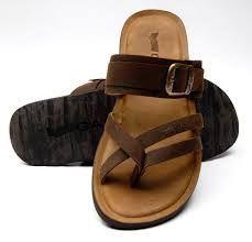 Resultado de imagen para men sandals