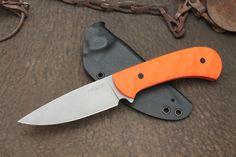 BRT Knives - EDP Hunter